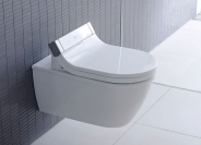 duravit-darling-new-sensowash_3421