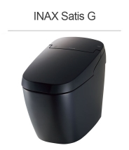 inax_satis_g_black5