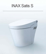inax_satis_g_black